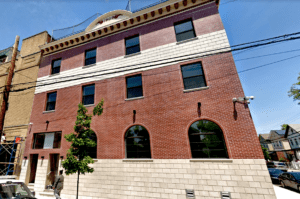 Covenant House To Open Shelter In Westchester Square This Is The Bronx