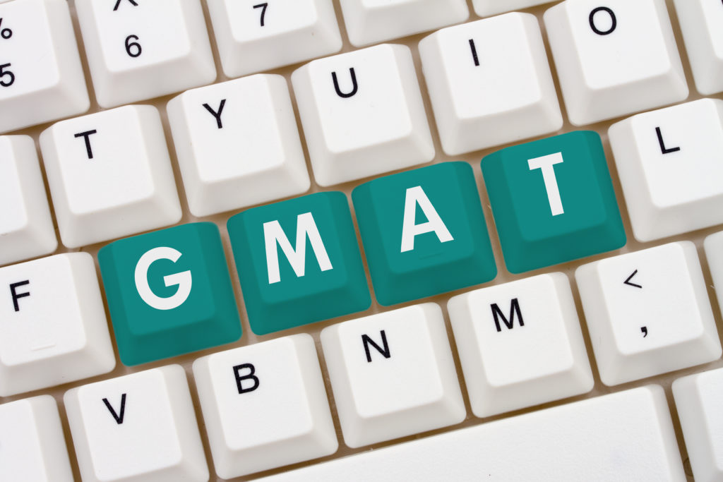 Prepaway GMAT - The Test That Will Lead You to a Bright Future