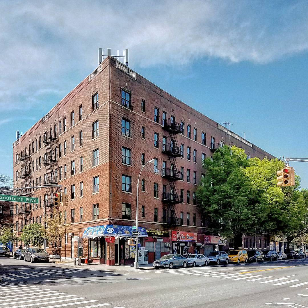 Bronx Realty Apartments For Rent: Rent Hikes Eyed In Rent-Stabilized Apartments